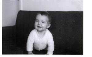 my first cobra 1967