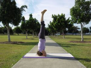 SAM_1576_small headstand webpage