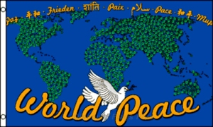 worldpeaceflag