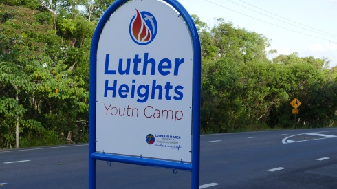 Luther Heights sign.jpg