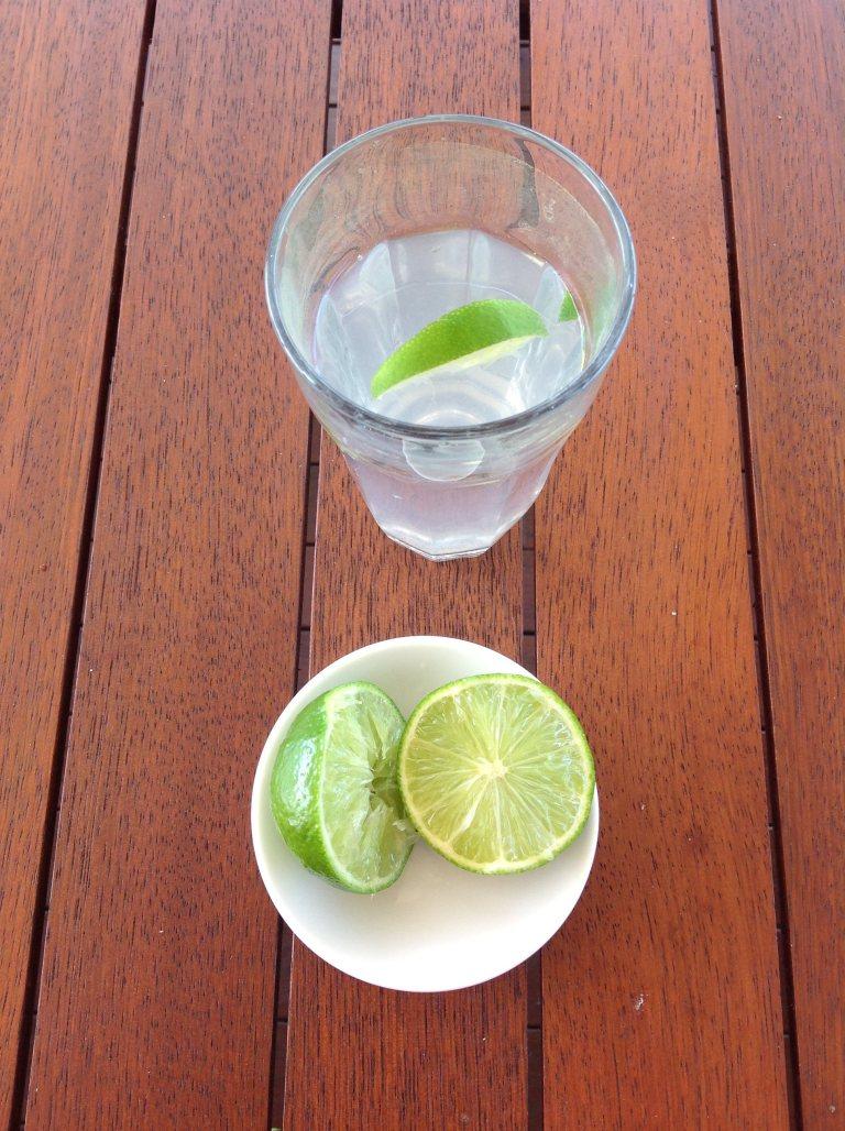 lime water.jpg
